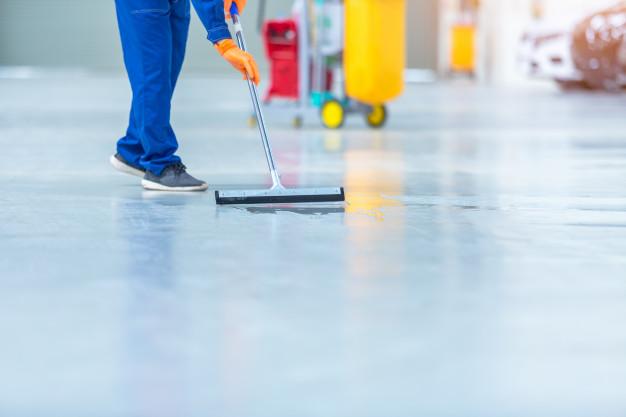 limpieza-fin-obra