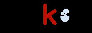 logo_txukun